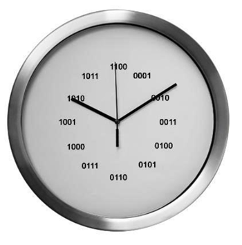 Matematicamedie che ore sono for Che ore sono a detroit