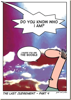 heaven paradise atheism god bible jesus humor (35)