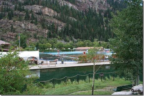 670 hot pool (640x427)
