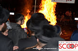 Lag Baomer 5772 At Belz Bais Medrash On Maple Terrace - DSC_0105.JPG