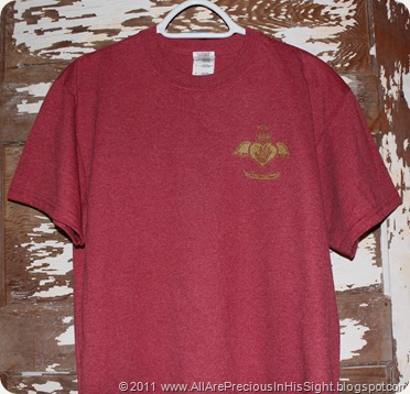 orphan cross shirts 022