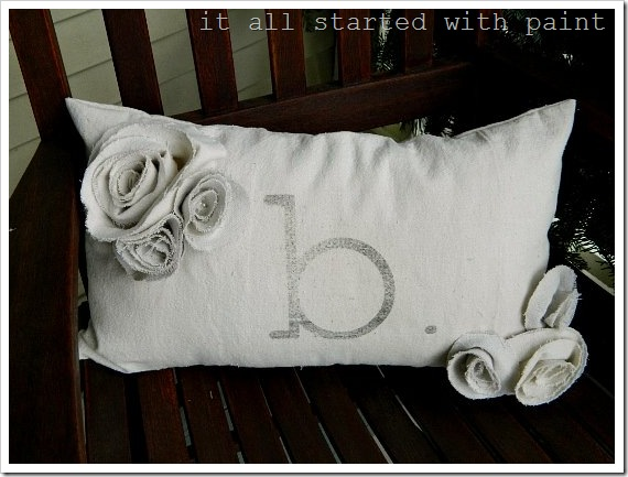 b pillow done (550x413)