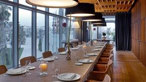 diseño-interior-salon-W-Hotels-Charles-Farruggio