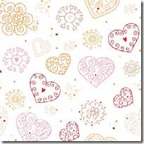scrapbook san valentin blogdeimagenes (26)