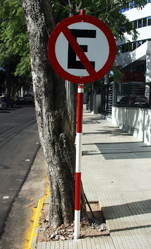 2013-14-03 pc seguridad vial