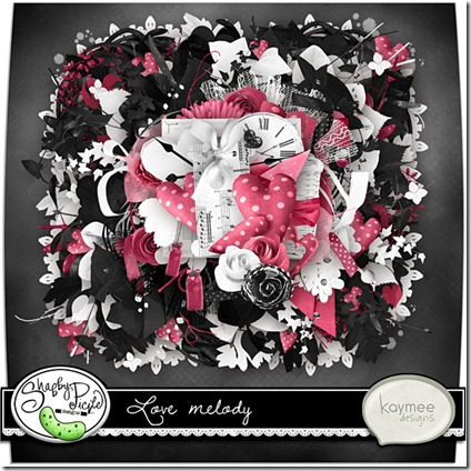 -preview-kaymeedesigns-lovemelody