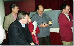 1997.10.26-124.29 Michel Levaray