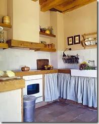 Decotips-cocinas-rusticas_008