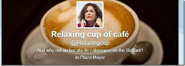 relaxing-cup--647x231