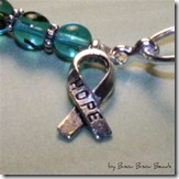 hopebracelet