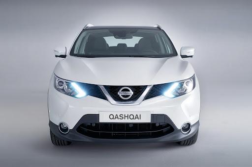 2014-Nissan-Qashqai-01.jpg