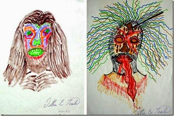 artwork-serial-killers-005