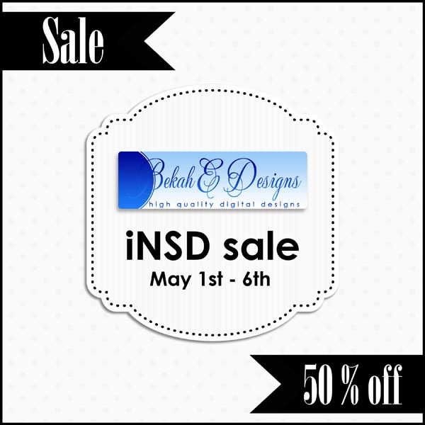 bed_iNSD-sale-50off