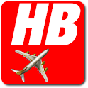 Swiss Aircraft Registry icon