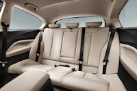 BMW-1-Series-52.jpg