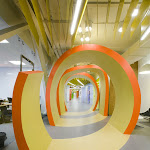 20-yandex-san-petersburgo-II-za-bor-architects.jpg