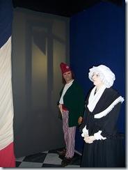 2011.08.15-107 procès de Marie-Antoinette