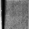 strona63.jpg