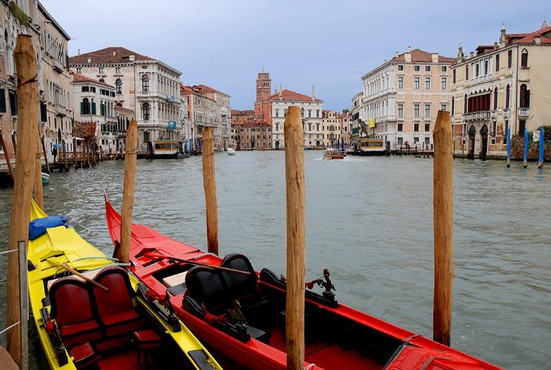 Venice_in_venice_07.jpg