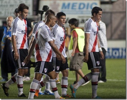 8-River Plate - wesportes