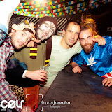 2015-02-21-post-carnaval-moscou-330.jpg