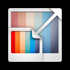 app-resizeme-512