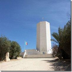 El_Alamein.1jpg