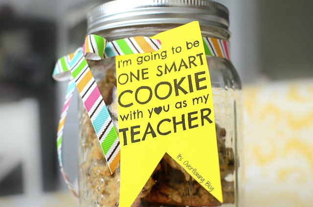 Teacher-Gift-Tag-One-Smart-Cookie