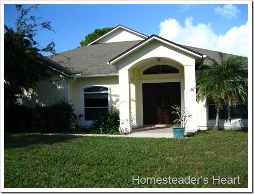 10-28-10 house pics 010