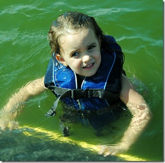 Lake July 2011 001