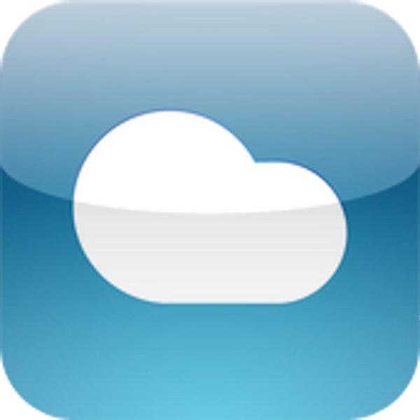 6Mac App Utilities MyFiles