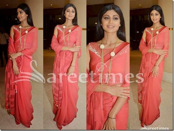 Shilpa_Shetty_Tarun_Tahiliani_Sari(1)