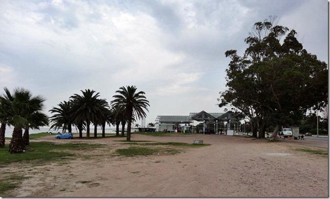 Montevideo_DSC01875