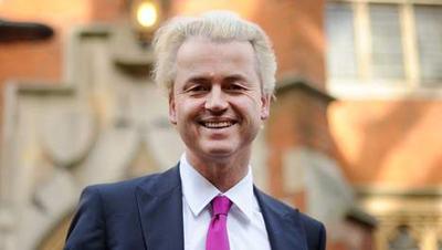 Geert1.jpg