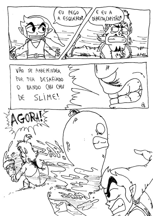 Capitulo 7 - Pg3