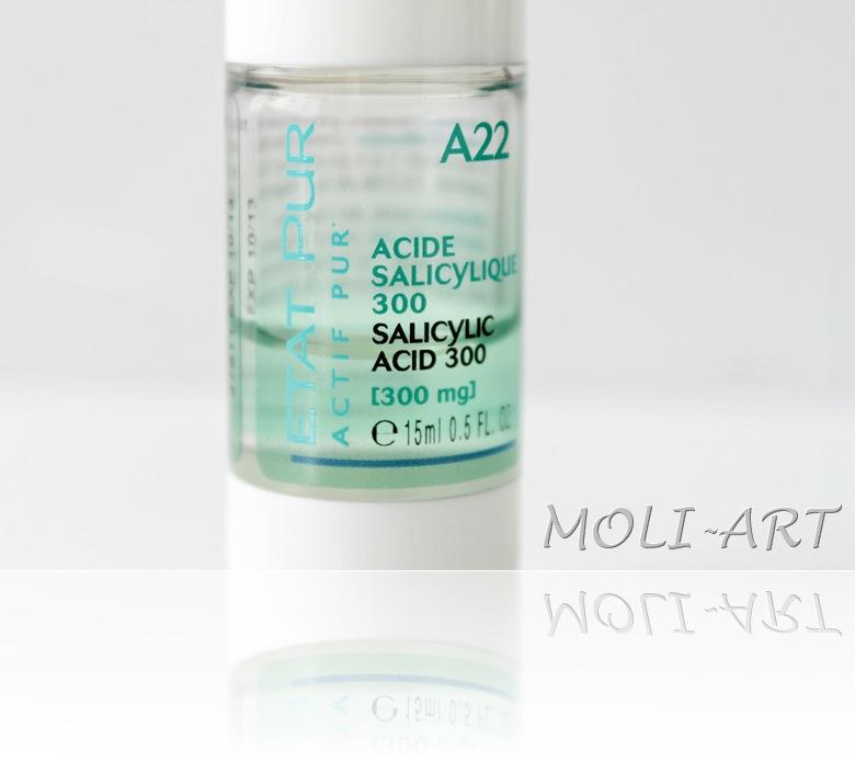 acido-salicilico-300-etat-pur-activo-puro
