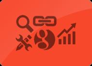 Optimizacion-para-Google-en-Ancash