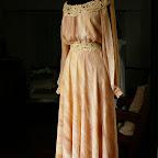 vestido-de-fiesta-mar-del-plata-buenos-aires-argentina-carmelo-uruguay__MG_7731.jpg