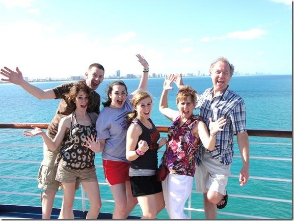 Cruise 2012 056
