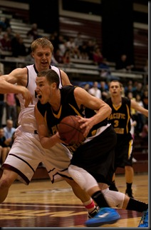 PLUvs UPS Men's Basketball (20 of 27)