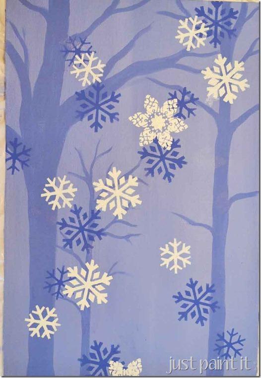 snowflake-painting-8