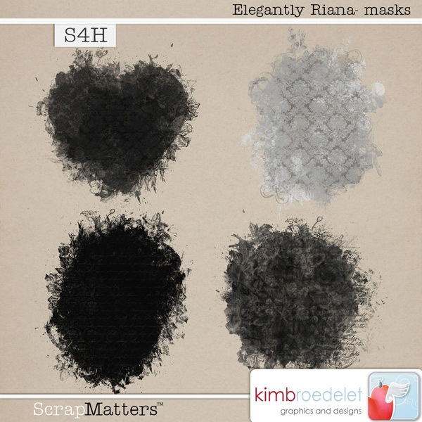 kb-elegantlyRiana_masks