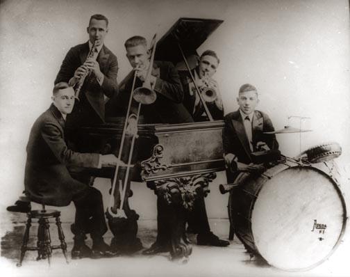 ODJB_1917.jpg