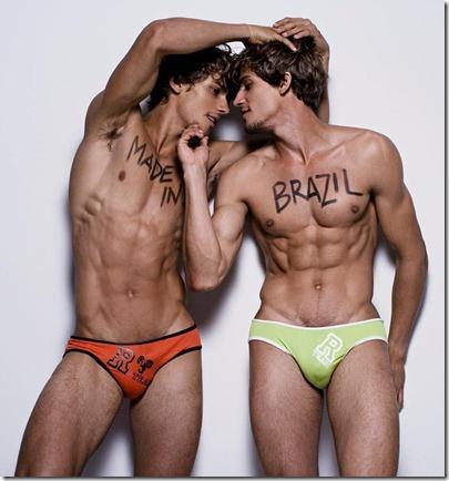gay brazil13
