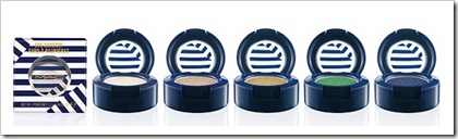 mac-hey-sailor-summer-2012-collection-skromni-8