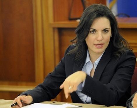 Όλγα Κεφαλογιάννη: Καλή η μείωση του ΦΠΑ στην εστίαση… αλλά ανέφικτη