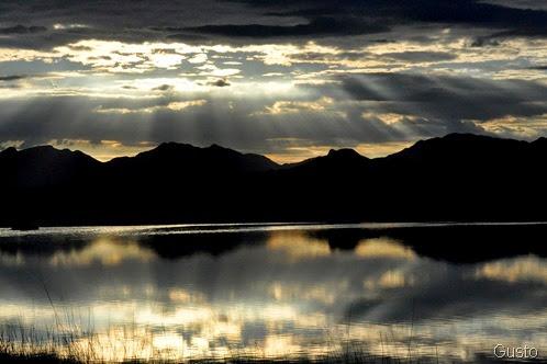 16. Lake Cochise-gusto