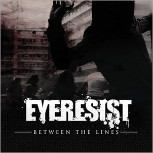 Eyeresist_BetweenTheLines
