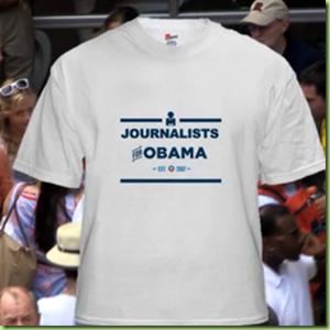 journolists for obama_thumb[1]