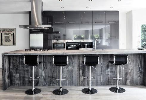 Keuken_barnwood